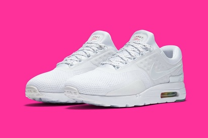 "df6f0f30e1ec Nike""Be True"" Air Max Zero"