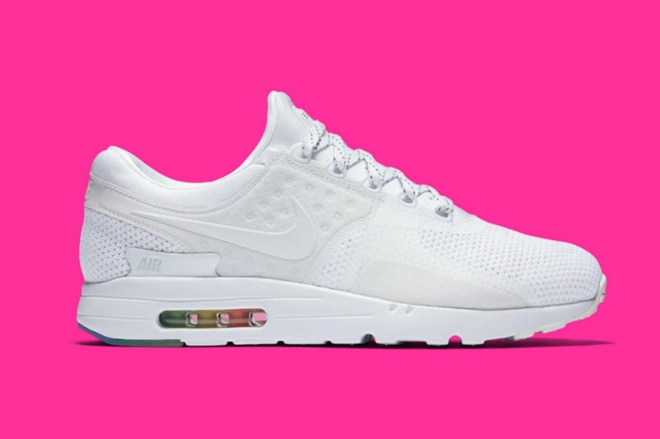 nike-air-max-zero-be-true-02