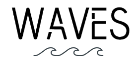 trans bg logo small