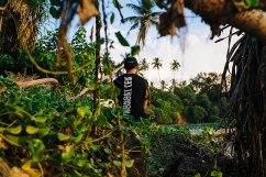 amongst-few-jungle-editorial-01