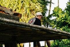 amongst-few-jungle-editorial-07