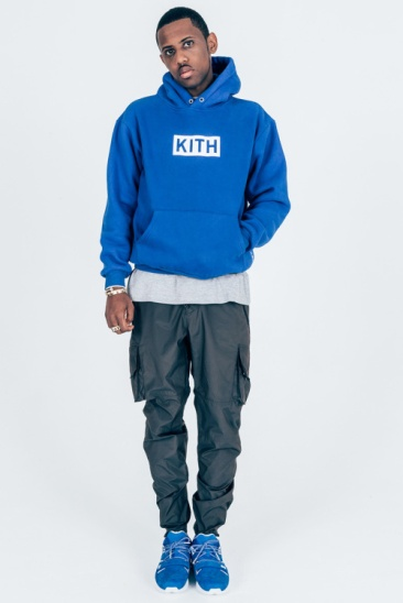 closer-look-kith-colette-1