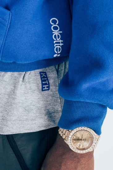 closer-look-kith-colette-4