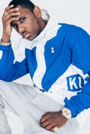 closer-look-kith-colette-6