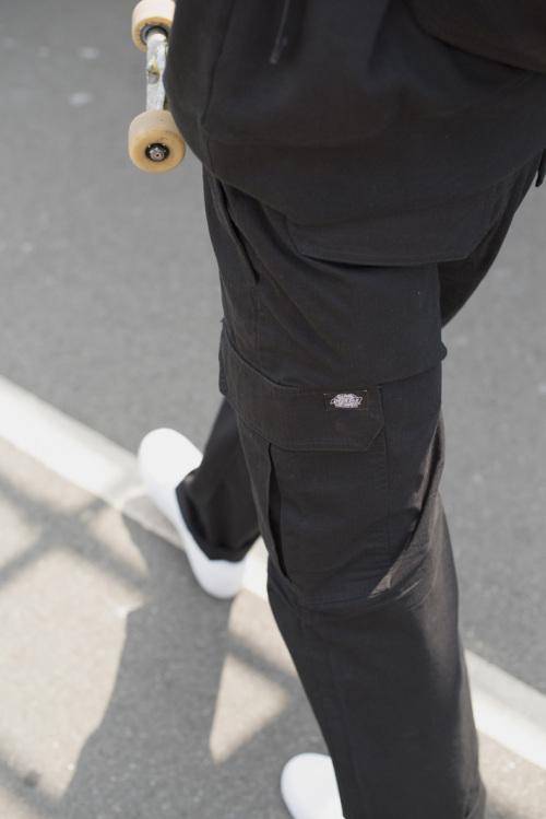 dickies-slam-city-skates-03