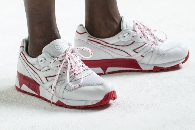 lamjc-diadora-all-gone-2009-n9000-1