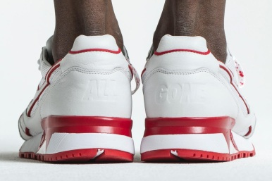 lamjc-diadora-all-gone-2009-n9000-2