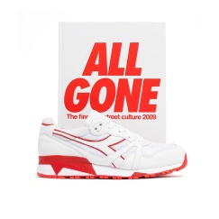 lamjc-diadora-all-gone-2009-n9000-6