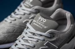 new-balance-999-30-anniversary-3