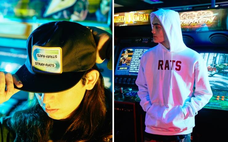 stray-rats-ss16-lookbook-06