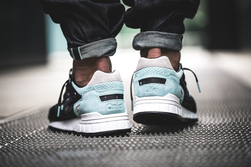 The-Quiet-Life-x-Saucony-Shadow-5000-the-vandallist-1