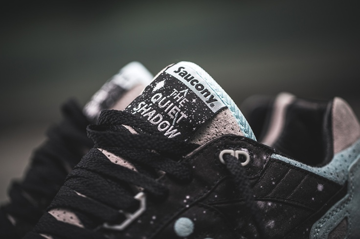 The-Quiet-Life-x-Saucony-Shadow-5000-the-vandallist-4