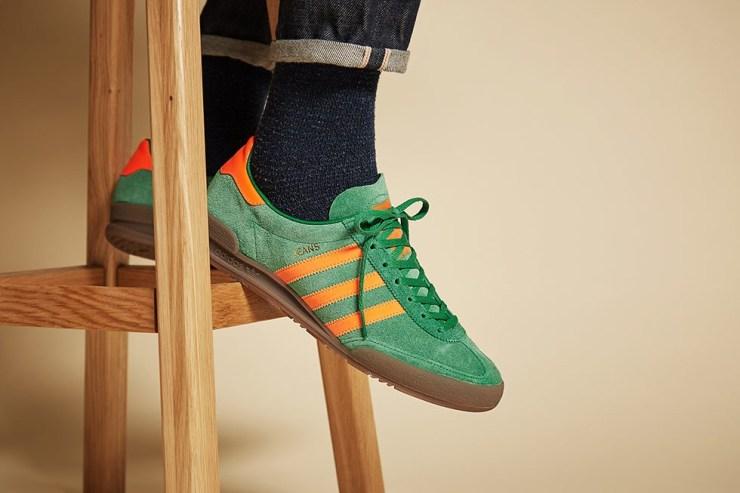 adidas-originals-bring-back-the-jeans-og-pack-0232-232