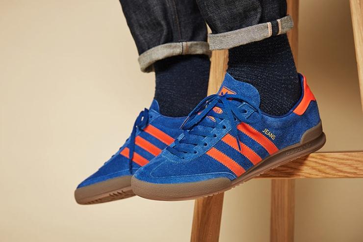 adidas-originals-bring-back-the-jeans-og-pack-0232