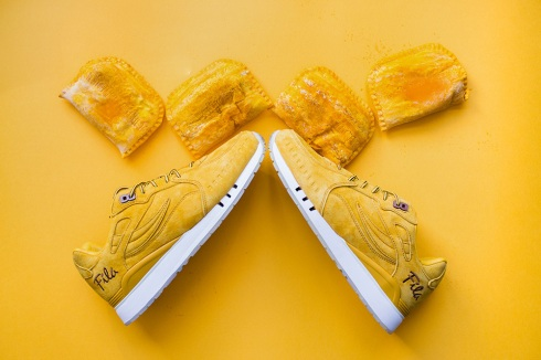 fila-alumni-create-jamaican-beef-patty-inspired-sneaker-01