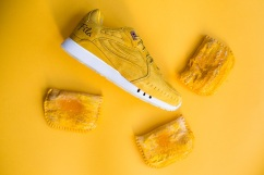 fila-alumni-create-jamaican-beef-patty-inspired-sneaker-3