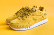 fila-alumni-create-jamaican-beef-patty-inspired-sneaker-4