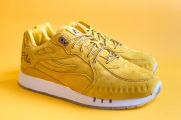 fila-alumni-create-jamaican-beef-patty-inspired-sneaker-5