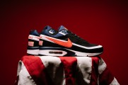 nike-air-max-bw-patriotic-treatment-11