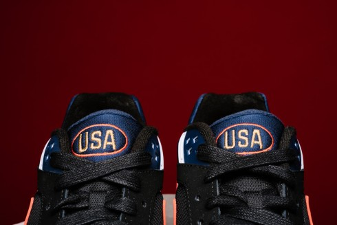 nike-air-max-bw-patriotic-treatment-2