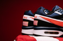nike-air-max-bw-patriotic-treatment-3
