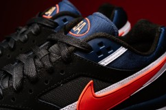 nike-air-max-bw-patriotic-treatment-4