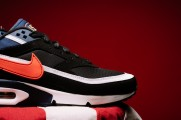 nike-air-max-bw-patriotic-treatment-5