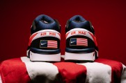 nike-air-max-bw-patriotic-treatment-7