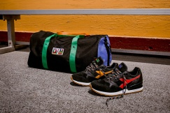 diadora-intrepid-packer-seoul-rio-003
