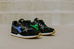 diadora-intrepid-packer-seoul-rio-004