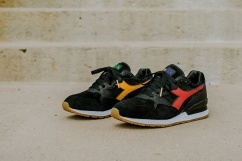 diadora-intrepid-packer-seoul-rio-005
