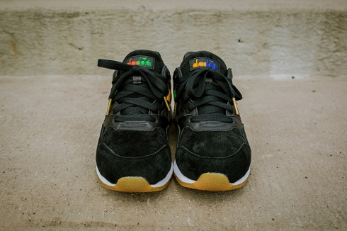 diadora-intrepid-packer-seoul-rio-006