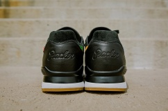 diadora-intrepid-packer-seoul-rio-007