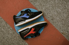 diadora-intrepid-packer-seoul-rio-008