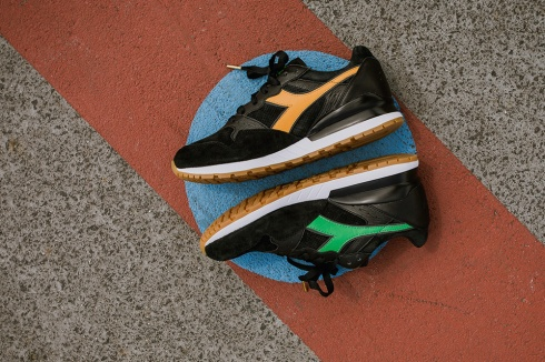 diadora-intrepid-packer-seoul-rio-009