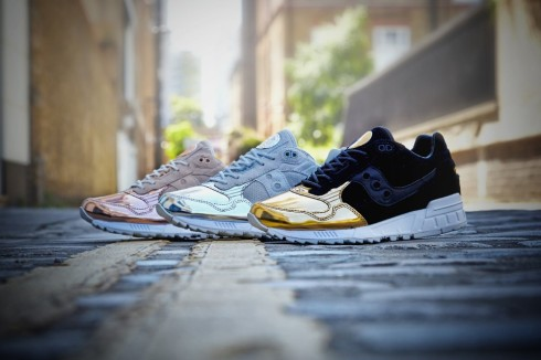 offspring-saucony-shadow-5000-medal-pack-01-960x640